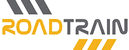 Road Train Logo